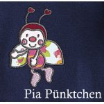 Pia Pünktchen
