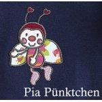 Pia P�nktchen