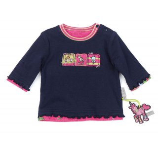 baby sweatshirt mädchen
